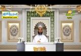 الدعاء بالعفو و العافية (23/6/2016)عجائب الدعوات