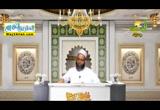 دعاء المكروب (24/6/2016)عجائب الدعوات