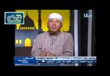 مراتب القضاء والقدر (21/6/2016) عقيدة الإسلام