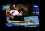 طلحة بن عبيد الله ( 21/6/2016) رضي الله عنهم