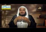 اسم الله الجبار (21/6/2016) إنه الله