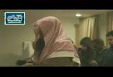القريب ج4 (23/6/2016) سواعد الإخاء 4