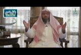 الهي أسألك حسن الختام (22/6/2016) الهي