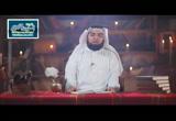 الصديق وجيش أسامة بن زيد (25/6/2016) أيام الصديق