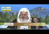 بادروا بالأعمال قبل الفتن (22/6/2016) هدى وبينات