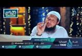 الله يحسن خلقك (22/6/2016) أحبك ربي