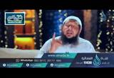 الله يعصمك (23/6/2016) أحبك ربي