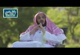الحسد  (23/6/2016) حوار الأرواح