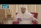 تفسير سورة الأنعام الاية 50-51 (24/6/2016) بينات