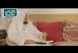 تفسير سورة الأنعام الاية 52-53 (25/6/2016) بينات