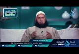 والطور وكتاب مسطور (21/6/2016) المنتقى من التفسير