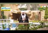 من عجائب أحوال الصالحين - الحياء (25/6/2016) عجيبة