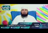لا تحتقر احد (22/6/2016) حكايات نور الدين محمود