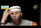 وصف شعر رسول الله (صلى الله عليه و سلم )(23/6/2016)كامل الأوصاف