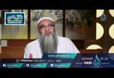 إتباع النبى صل الله عليه وسلم فى الشرع (23/6/2016) قصة آية