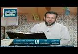 الآية117منسورةالأعراف(25/6/2016)ألم
