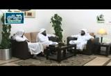 غزوة بني قريظة (25/6/2016) رسول من أنفسكم