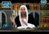 أخطاء في المساجد - جعل باب للمنبر ( 20/6/2016) المزاد