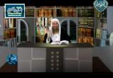أخطاء في المساجد - ترك الصلاة على النبي يوم الجمعة (22/6/2016) المزاد