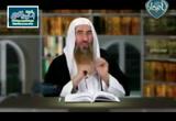أخطاء في المساجد- الكلام أثناء خطبة الجمعة  (23/6/2016) المزاد