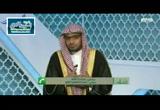 خير دور الأنصار ( 19/6/2016) دار السلام 4