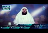 لماذا أخرج النبي صلى الله عليه وسلم اليهود من المدينة 3 ؟ (22/6/2016) لماذا؟