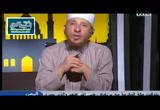الرد على الشبهات (25/6/2016) عقيدة الإسلام