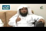 غزوة الخندق - الأحزاب ج2 (23/6/2016) رسول من أنفسكم