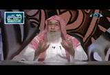 المساواة بين الرجال و النساء (23/6/2016) ليدبروا آياته