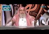 فضل الصلاة على النبي (10/6/2016) ليدبروا آياته