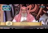 يا نساء النبي (22/6/2016) ليدبروا آياته
