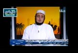 أبو عبيدة بن الجراح (23/6/2016) رضي الله عنهم
