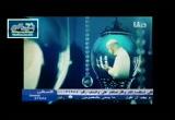 رمضان شهر التقوى ج2 ( 23/6/2016) واحة الصيام