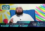 لمسة إنساانية (24/6/2016) حكايات نور الدين محمود