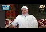 أمسية رمضانية مع وفد المغرب 3 (24/6/2016) أجمل رمضان