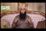 لا تفتح لهم أبواب السماء(25/6/2016)آية و حكاية