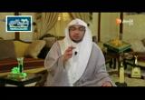 القسوة (27/6/2016) زاد الصائمين