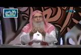 خصائص النبي عليه السلام ( 27/6/2016) ليدبروا آياته