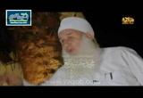 الجزء السادس والعشرون من القرآن (1/7/2016) حلاوة وطلاوة
