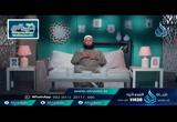 لاالهالاالله(27/6/2016)المنتقىمنالتفسير
