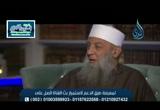 قصة كعب بن مالك وترابط المجتمع المدني (26/6/2016) زاد الغريب