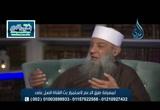 قصة كعب بن مالك ومجتمع رباه الإيمان (28/6/2016) زاد الغريب