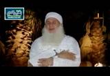 الجزء السابع والعشرون من القرآن (2/7/2016) حلاوة وطلاوة