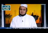 سودة بنت زمعة رضي الله عنها (26/6/2016) رضي الله عنهم