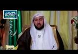 قصة هاجر وإسماعيل وإبراهيم عليهم السلام (28/6/2016) في قصصهم عبرة