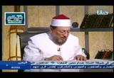 إرهاب الوزير الشيعى على بن يقطين (26/6/2016) الإرهاب الشيعى
