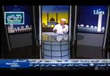 أنواع التقديرات (26/6/2016) عقيدة الإسلام