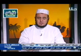 سيرة سعيد بن زيد _رضى الله عنه (27/6/2016) رضى الله عنهم