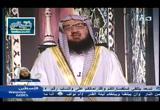 رمضانشهرزيادةالإيمانج1(27/6/2016)واحةالصيام