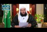 ولي الله (25/6/2016) المصباح
